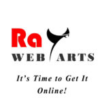 Raywebarts