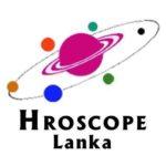 Horoscopelanka