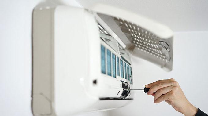 අඩු ගානකට හොදම Air Conditioners අපෙන්