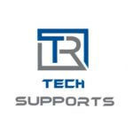 Trtechsupports
