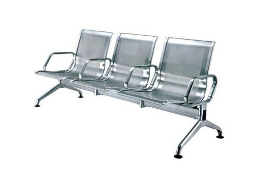 Stainless Steel Furniture Custom Made Designs