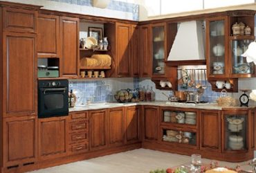 All types of Pantry Cupboards