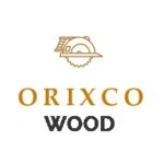 orixcowood