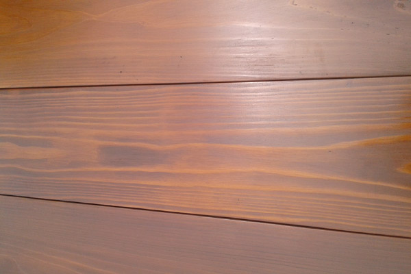 Imported Cypress Wood Planks, Wholesale and Retail