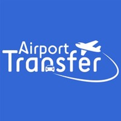 Airport Transfer Colombo | Taxi In Colombo Airport