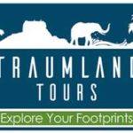Traumland Tours