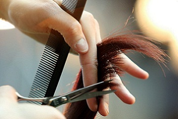 Hair Dressing and Hair Styles
