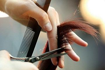 Hair Dressing and Hair Styles