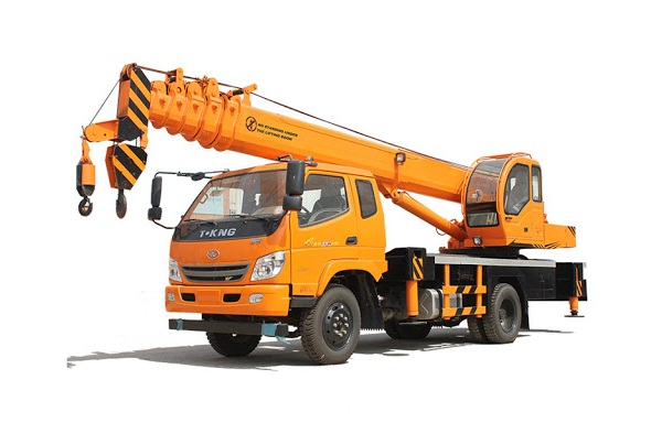 For all your Transportation Needs in Colombo