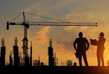 Construction Companies Kalutara