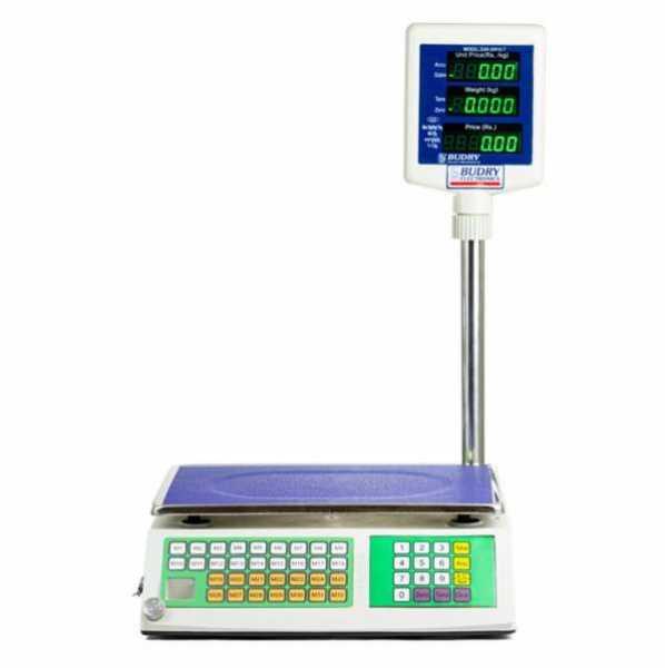 Electronic Scales Matara