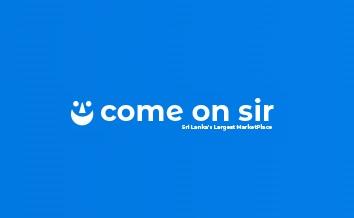 Classifieds Websites in Sri Lanka